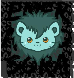 EmeraldSora's Profile Picture