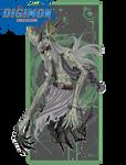 Digimon Origins_Plutomon