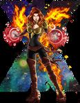 Alliance_Dark Phoenix