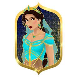 .:Jasmine:.