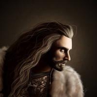 Thorin_Oakenshield