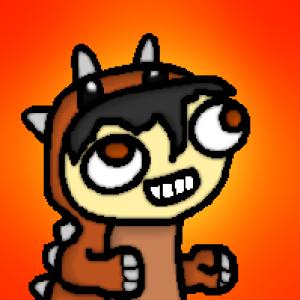 RobotDoesDoodles's Profile Picture