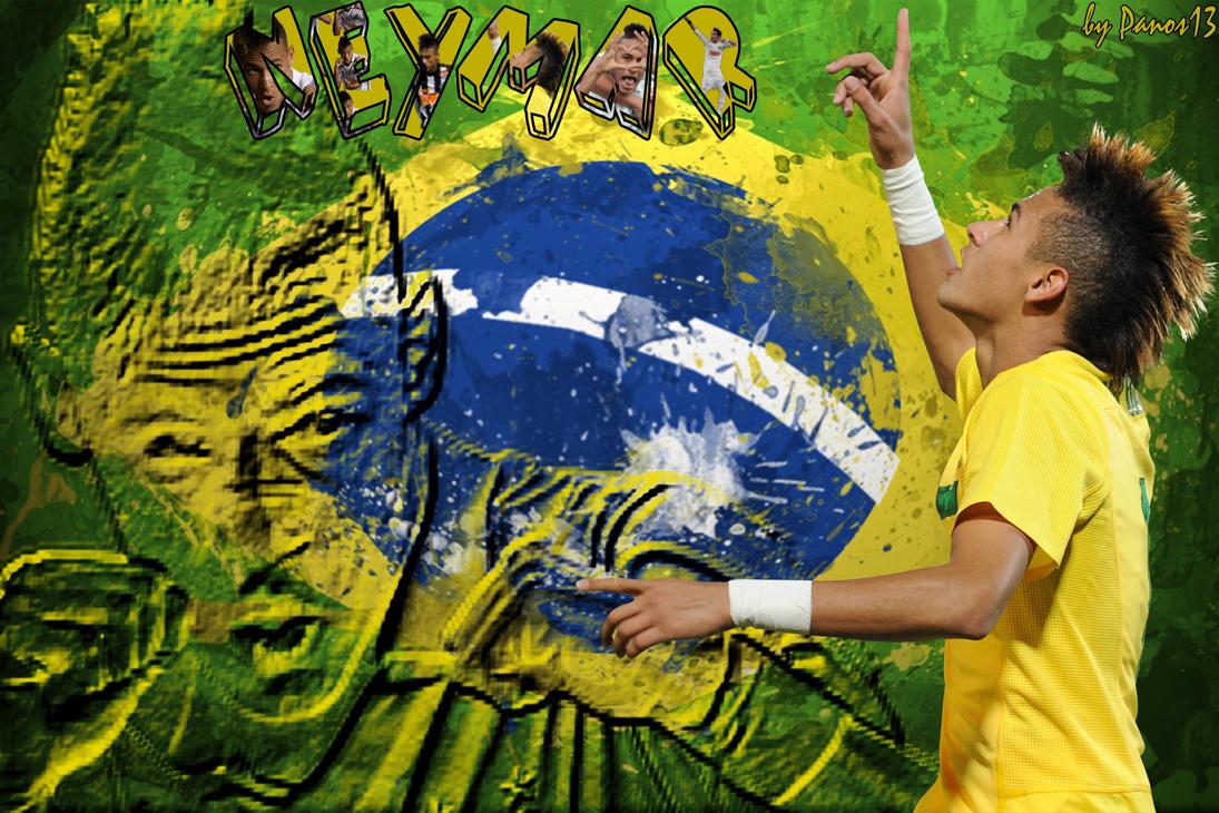 http://th08.deviantart.net/fs71/PRE/i/2013/107/6/4/neymar_by_panos13united-d621uz9.jpg
