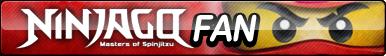 Ninjago Fan Button By Buttonsmaker D6cz47w
