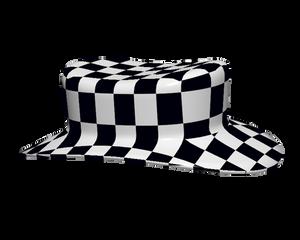 Hat 3D