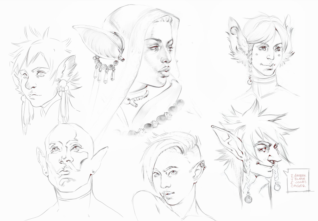 head_warmups_by_eyecager-d6nabm1.jpg
