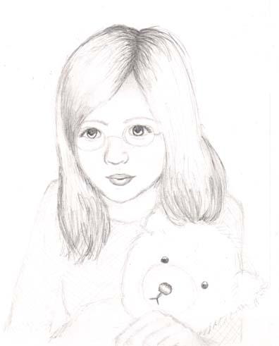 Irino's Profile Picture
