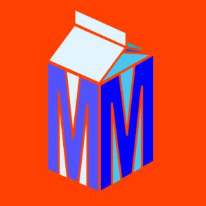 MissingMonsters's Profile Picture