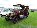 1. A Vintage Rover  ( Year 1909 ). by WadeHavyBeLt3W6