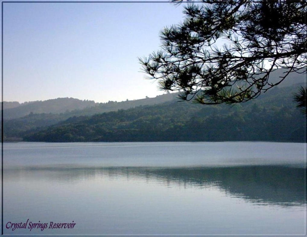 Crystal Springs Reservoir 2 By Runewitch On Deviantart. Publishing Companies In Michigan. Craigslist Carbondale Il Secure Alarm Company. California Medical Billing Mt Sierra College. Aventura Cosmetic Surgery Founder Of Godaddy. Best Places To Visit In Europe In July. Info Of The Solar System Usa Agency Insurance. Safari Holidays In Botswana Vpn Google Play. Virtual Machine Monitoring Rn To Bsn Degrees