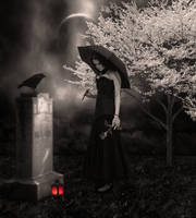 Goodbye... by ArrakisMar