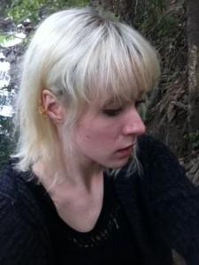 AngecondaBite's Profile Picture