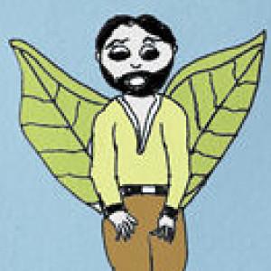 zeichnero's Profile Picture