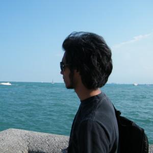 nahiyankhan's Profile Picture