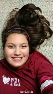 JessicaBriBias's Profile Picture
