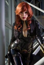 Black Widow 8