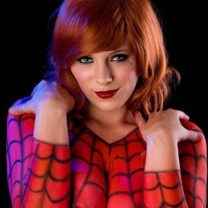 Alexia-Jean-Grey's Profile Picture