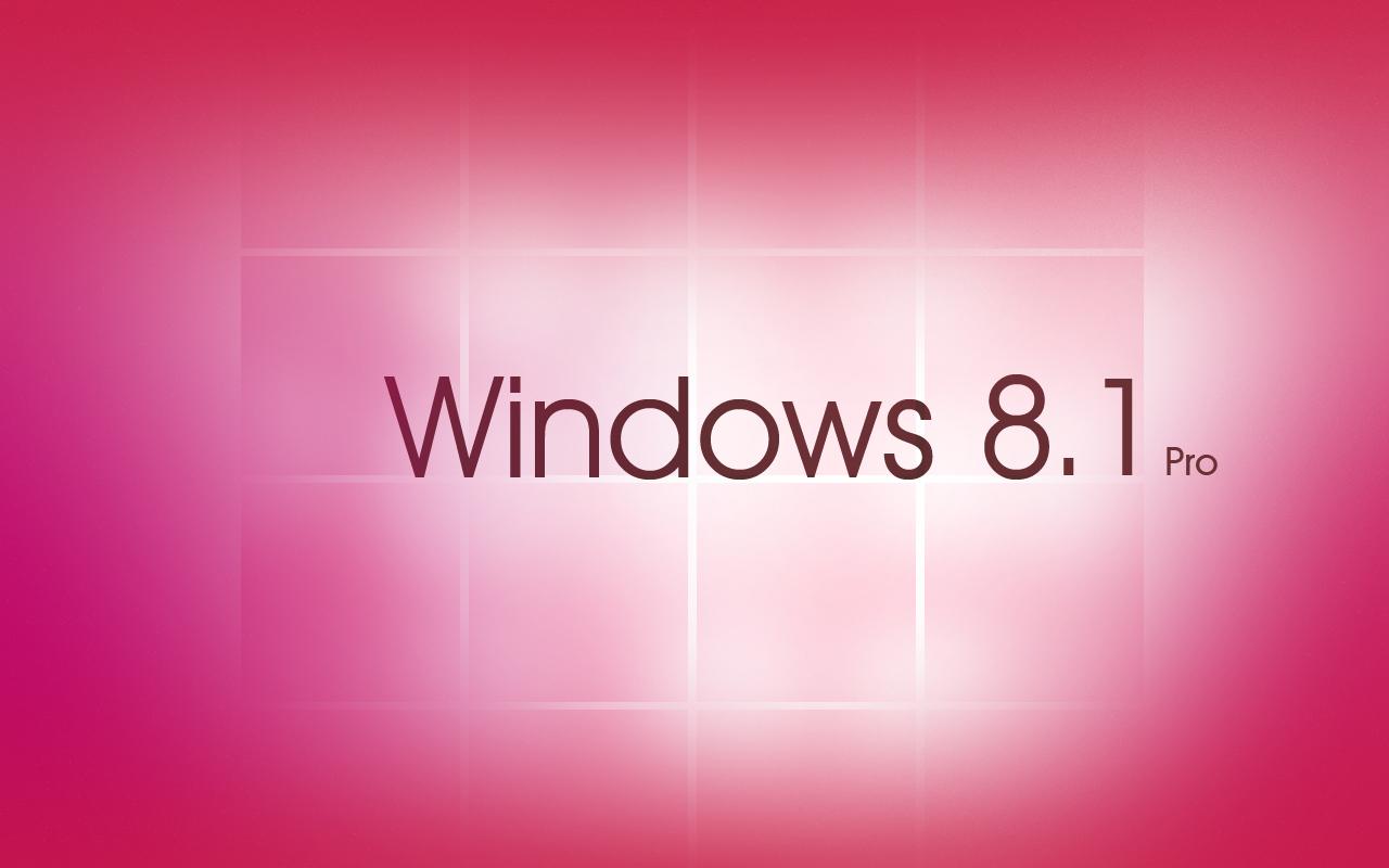 windows 8 1 pro by midhunstar on deviantart