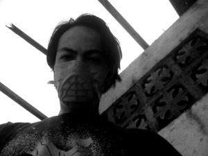 jojobeltejar's Profile Picture