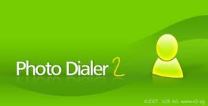 Photo Dialer 2