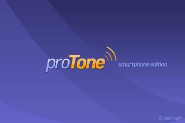 Protone by medianrg