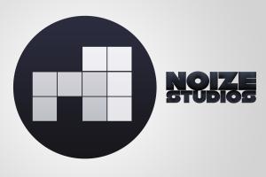 noizestudios's Profile Picture