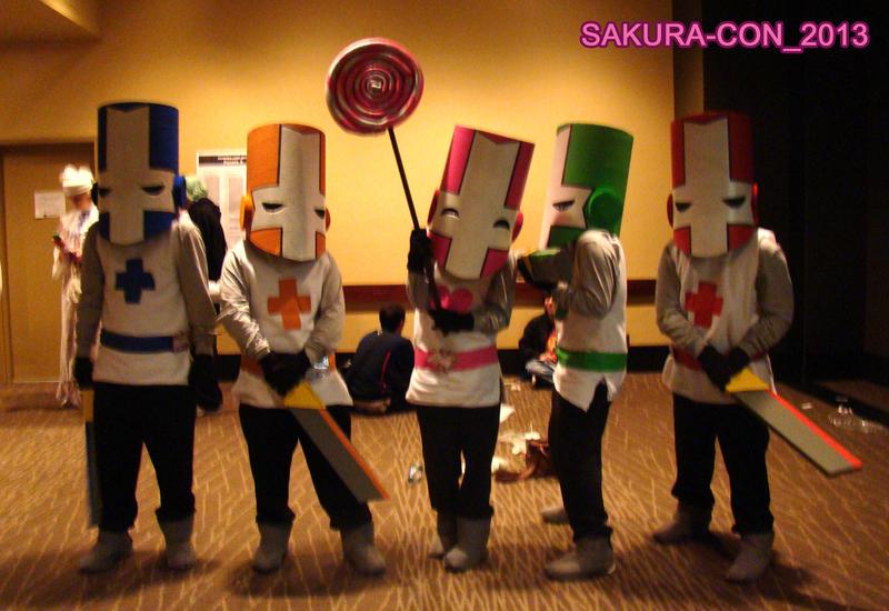 sakura con by jojo56830