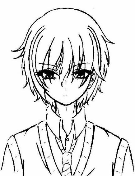 Kanmaru174's Profile Picture