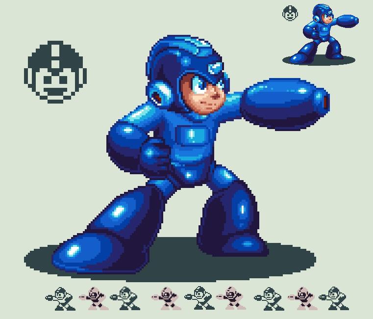 Viva La Blue Bomber