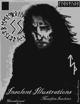 ManifestInsolence