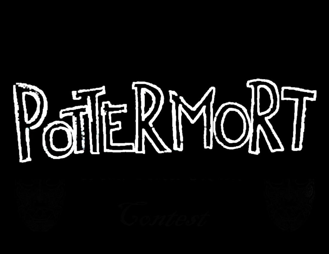 Pottermort by Sempraseverus