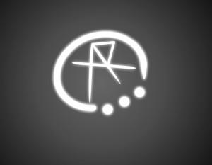 XohnnyRaddox's Profile Picture