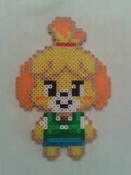 Isabelle by sweet-misery788