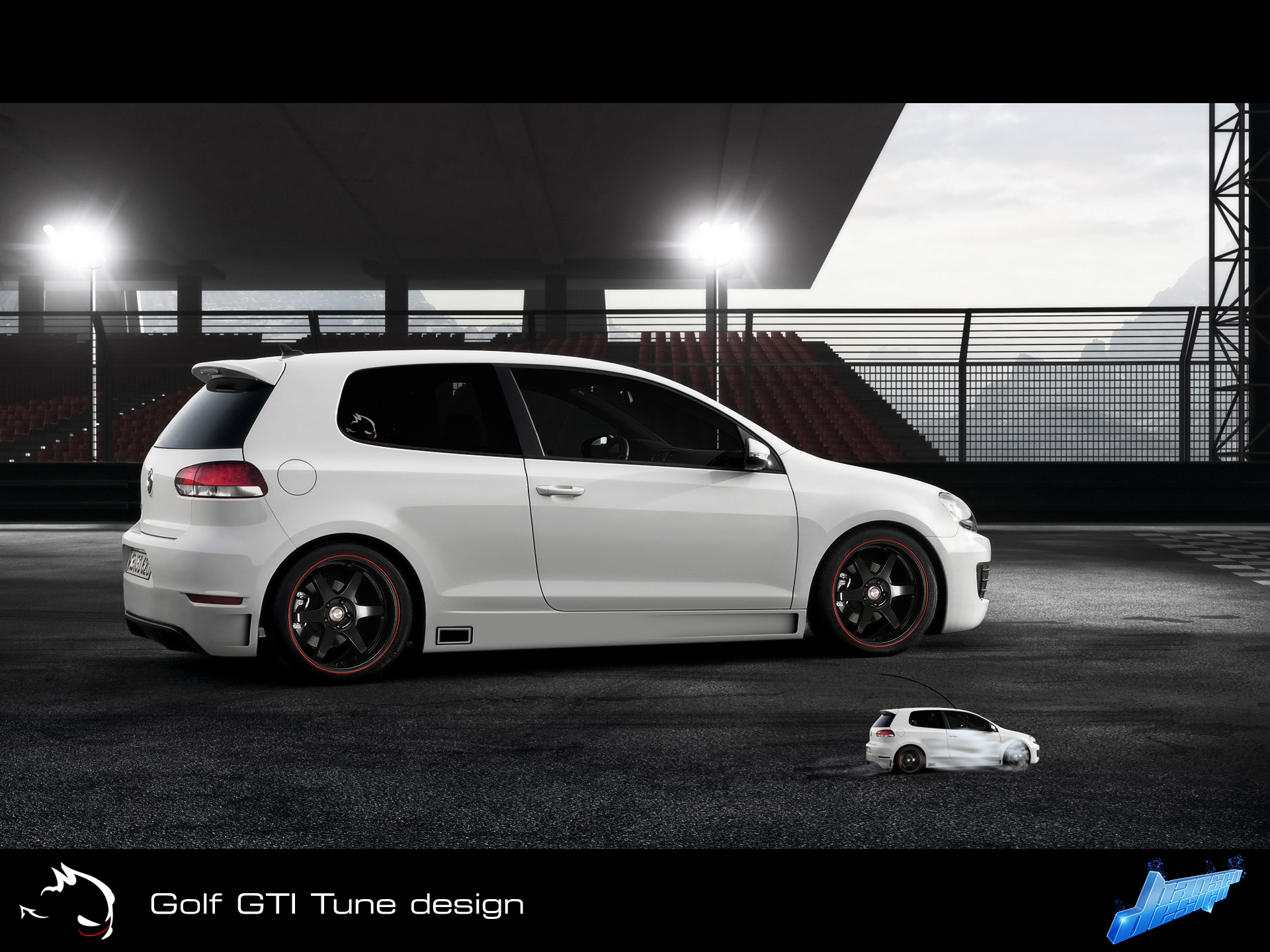Mk6 Golf Golf Mk6 Alloy Suggestions Wheels And Tyres