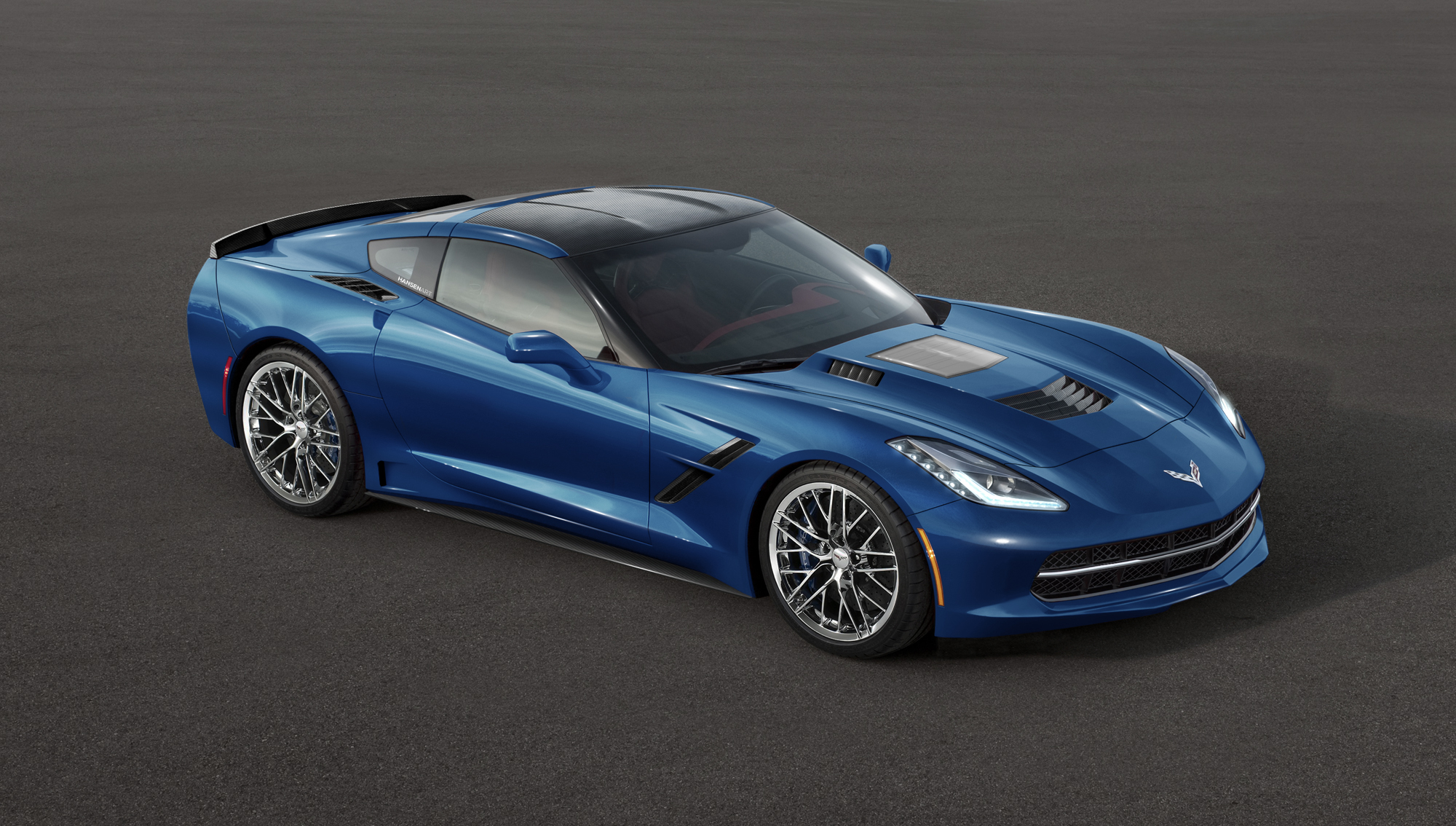 2015 corvette c7 zr1 front side view by ilpoli on deviantart. Cars Review. Best American Auto & Cars Review