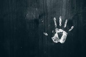 .Hand Of Fate by joeakkawi