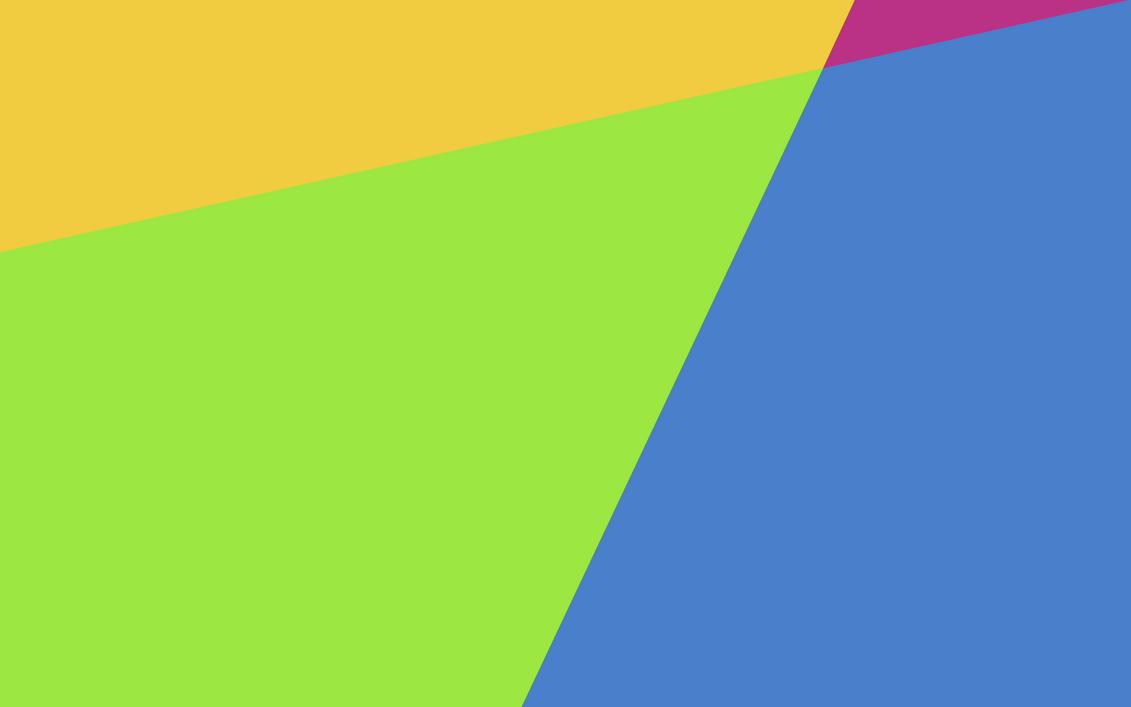 Google Nexus 7 2 Android 43 Wallpaper By Hudgeba778