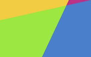 Google Nexus 7 2 (Android 4.3) wallpaper {METRO} by Hudgeba778