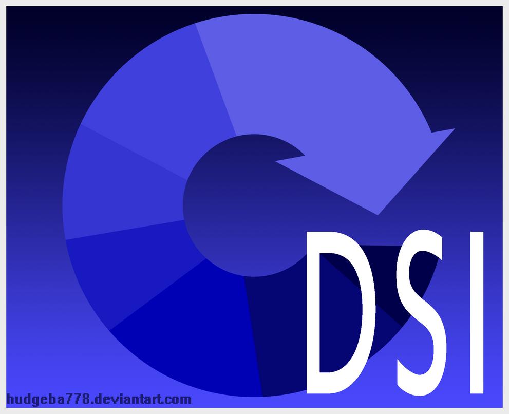Resultado de imagen de Distinctive Software