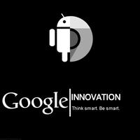 Google Innovation by Hudgeba778