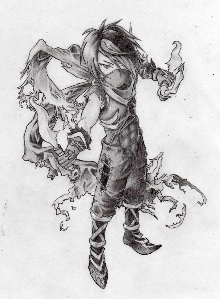 Abybi Lightelusion Assassin_by_skarltano-d4a3lix
