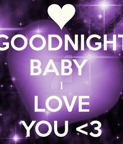 Goodnight-baby-i-love-you-3 by yukicross213 on DeviantArt