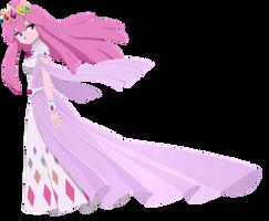 Princess Fos
