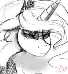 Angry Luna 2
