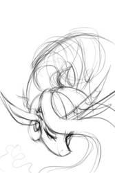 celestia sketch 1