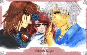 o-o-0Still-Doll-0-o-0 by Vampire-Knight-Fans