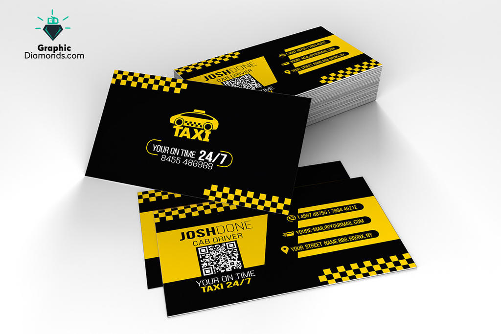 Taxi business card template photoshop psd by graphicdiamonds on taxi business card template photoshop psd by graphicdiamonds cheaphphosting Choice Image