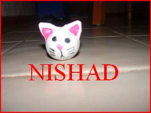 Awkward Time by nishad