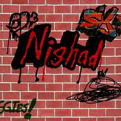 Nishad Burner by nishad