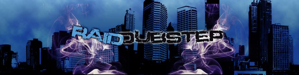 Raid Dubstep cover 2